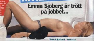 Emma Sjöberg Desnuda [700x305] [22.17 kb]