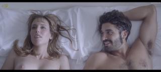 Natalia de Molina en Kiki El Amor Se Hace Desnuda [1600x718] [112.62 kb]