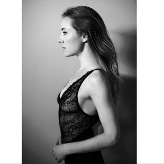 Ángela Cremonte [1080x1080] [85.91 kb]