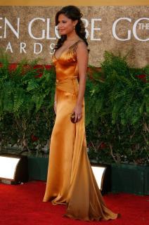 Golden Globes 2007 [1200x1805] [301.49 kb]