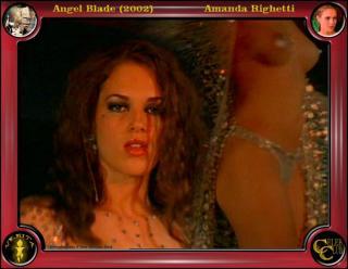 Amanda Righetti [865x673] [69.9 kb]