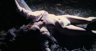 Katie Holmes [1912x1030] [148.35 kb]