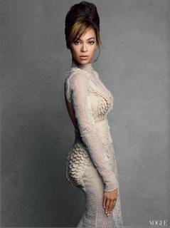 Beyoncé [1122x1500] [322.44 kb]