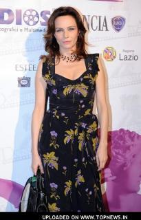 Francesca Neri [400x623] [63.24 kb]