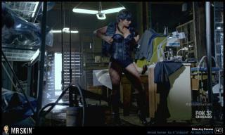 Gina Carano [1300x780] [185.39 kb]