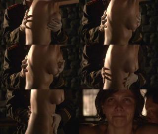 Maggie Gyllenhaal [1184x1008] [109.24 kb]