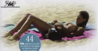 Eva Paz Gasco en Topless [572x300] [29.65 kb]