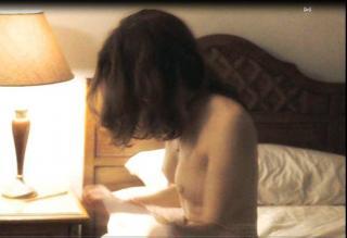 Amy Adams [964x660] [48.03 kb]