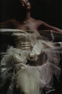 Naomi Campbell [785x1200] [112.11 kb]