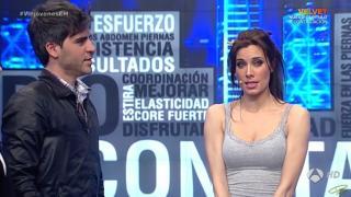 Pilar Rubio [1024x576] [121.18 kb]