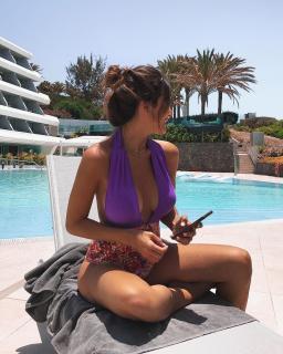 Rocío Osorno en Bikini [1080x1350] [378.05 kb]