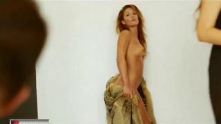 Nagore Robles Desnuda [888x500] [56.16 kb]
