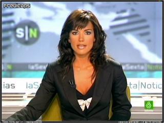 Cristina Saavedra [786x594] [68.34 kb]