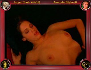 Amanda Righetti Desnuda [865x673] [56.21 kb]