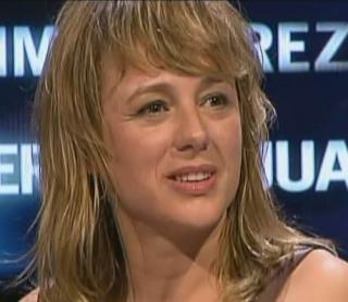 Emma Suárez [459x400] [26.97 kb]