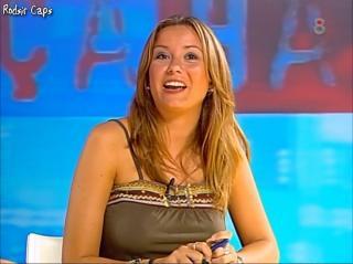 Mónica Palenzuela [765x572] [278.52 kb]