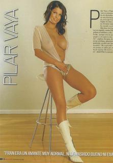 Pilar Vaya [604x868] [77.88 kb]
