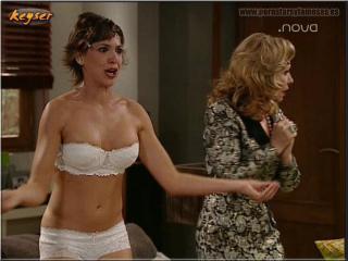 Daniela Costa [720x540] [50.5 kb]