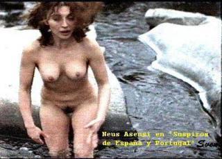 Neus Asensi Desnuda [400x287] [33.5 kb]