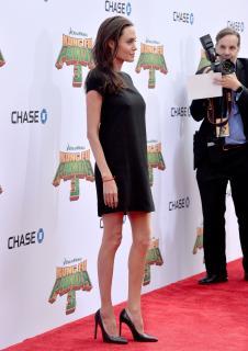 Angelina Jolie [2475x3500] [1501.19 kb]