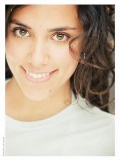 Rocío Peláez [447x600] [25.04 kb]