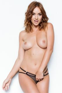 Rosie Jones [1000x1500] [255.84 kb]