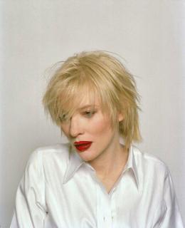 Cate Blanchett [835x1024] [109.08 kb]
