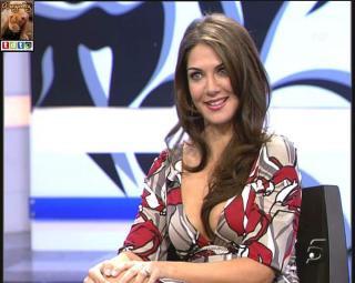Lorena Bernal [720x576] [52.2 kb]