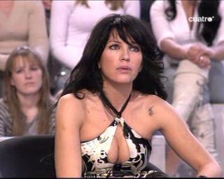 Laura Manzanedo [640x512] [44.6 kb]