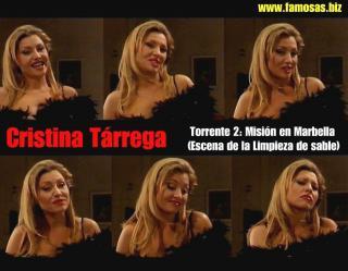 Cristina Tàrrega [900x701] [79.07 kb]