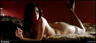 Alexis Knapp Desnuda [1940x875] [187.91 kb]
