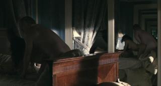 Marisa Tomei [1830x985] [123.19 kb]