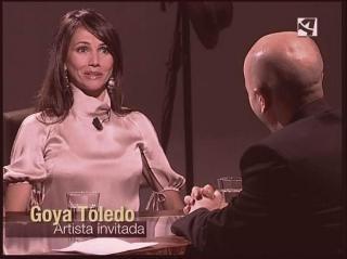 Goya Toledo [768x576] [48.53 kb]