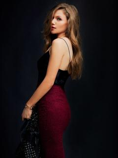 Tracy Spiridakos [750x1000] [121.63 kb]