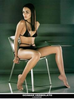 Fernanda Tavares [544x730] [47.77 kb]