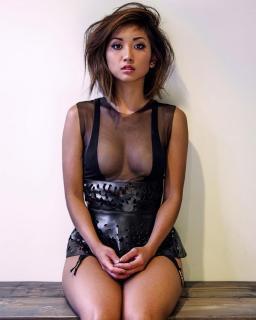Brenda Song [1200x1500] [229.22 kb]