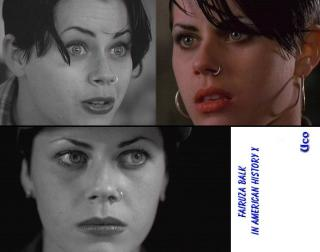 Fairuza Balk [887x699] [70.58 kb]