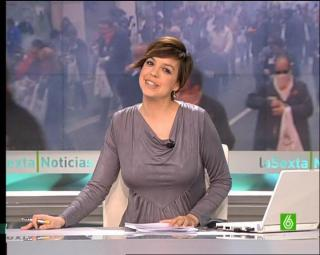 Cristina Villanueva [720x576] [48.88 kb]