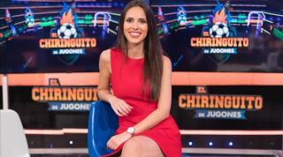 Sandra Díaz Arcas [1200x670] [151.73 kb]