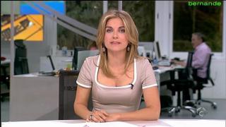 Lourdes Maldonado [1024x576] [60.55 kb]