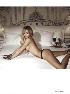 Aylín Mújica en Playboy Desnuda [818x1094] [84.36 kb]