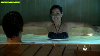 Diana Palazón en Bikini [1024x576] [35.65 kb]