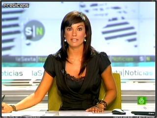 Cristina Saavedra [786x594] [70.29 kb]