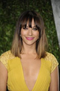 Rashida Jones [936x1405] [115.46 kb]
