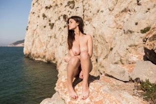 Judit Guerra Desnuda [1140x760] [208.7 kb]
