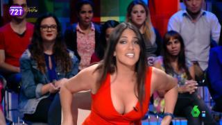 Irene Junquera [1280x720] [132.51 kb]