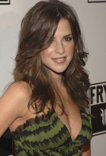 Kelly Monaco [2050x3000] [608.87 kb]