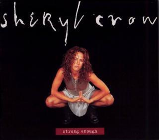 Sheryl Crow [838x738] [44.15 kb]