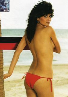 María Reyes [624x468] [31.1 kb]
