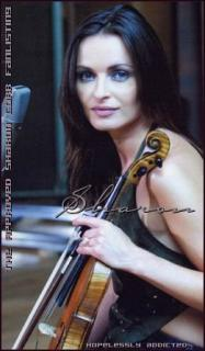 Sharon Corr [261x446] [22.51 kb]